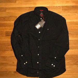 Victorinox Men's Shirt